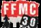 logo-ffmc30